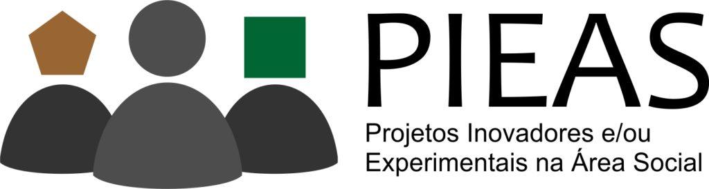 PIEAS – Projetos Inovadores e/ou Experimentais na Área Social
